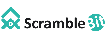 ScrambleBit